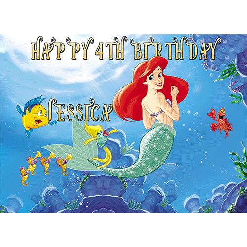 Little-Mermaid-Rectangle-B